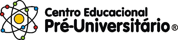 Pré-Universitário